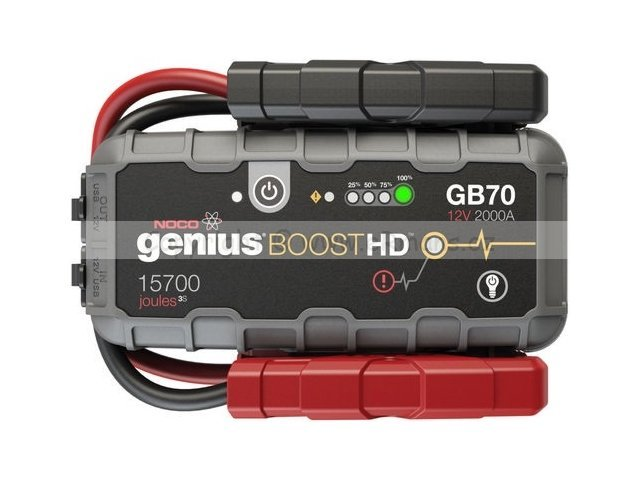 noco-genius-gb70.jpg